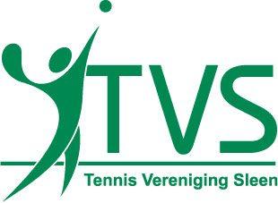 Open dag en start tennisseizoen