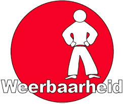 Weerbaarheidstraining van start in Sleen