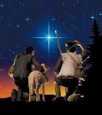 Kerstconcert Crescendo op 14 december
