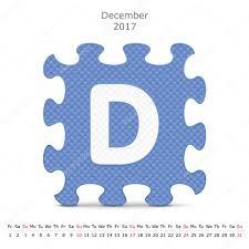 Decemberpuzzel binnenkort van start