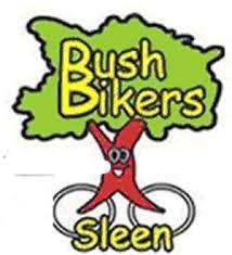 Bushbikers organiseert ICW Kibbelkoele