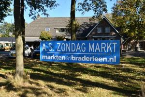 Braderie route34 2-2
